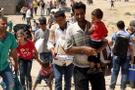 İran sınırında şok gelişme! 3 milyon insan Türkiye'ye doğru...