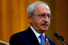 Kılıçdaroğlu'ndan sert ABD çıkışı: Asla kabul etmiyoruz
