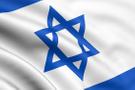 İsrail'den Suriye için şok tehdit!