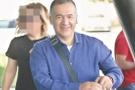 Ankaralı ünlü iş adamına FETÖ'den hapis