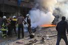 ABD'den dengeleri değiştirecek Esad raporu