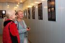 Türklere güvendiler Ruslar sergisi açıldı