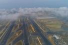 3. havalimanı iş başvuru sayfası 3500 personel alım şartları