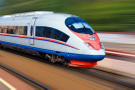 Ankara İstanbul hızlı tren kaç durak var -TCDD listesi