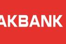 Akbank personel alım ilanı şartlar-Şubat 2018