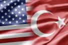 Türkiye ve ABD arasında kritik görüşme!
