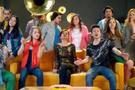 Yıldız Tilbe Sevgililer Günü şarkısı 14 Şubat piyangosu vurdu