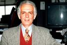 Tuna Huş kimdir TRT'nin efsane spikeri hayatını kaybetti