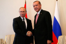 Türkiye ve Rusya'dan müthiş plan! Çalışmalar hızlandırıldı