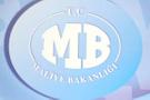 e bordro şubat ayı zamlı maaş sorgulama Maliye Bakanlığı