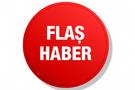 Türkiye'den Irak için flaş karar! Çavuşoğlu açıkladı