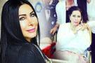 Nuray Hafiftaş'ın hastalığı ne Nuray Hafiftaş ne kanseriydi
