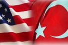 ABD'de yaşayan Türkler Pentagon'a dava açıyor!
