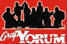 Grup Yorum üyeleri 'Aranan Teröristler Listesi'ne konuldu!