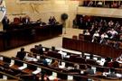 İsrail, sözde Ermeni Soykırımını kabul etmedi