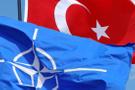 NATO'dan flaş Türkiye açıklaması! Afrin'de...