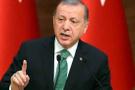 Erdoğan'dan flaş KHK sözleri! Hayat risktir...