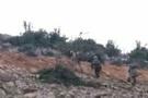 Afrin'de kaç terörist öldürüldü! TSK'dan flaş açıklama