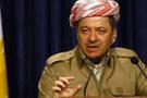 Barzani'den PKK'ya soğuk duş! Afrin için izin yok