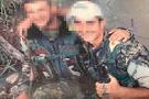Edirne'de yakalanan YPG'li teröristten olay itiraf! ABD'den gelenler...