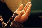 Perşembe gecesi okunacak dualar Duha namazı nasıl kılınır?