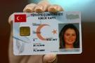 Ehliyet nasıl yenilenir gerekli belgeler neler?