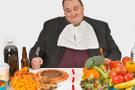 Obezite sonrası beslenme nasıl olmalıdır ?