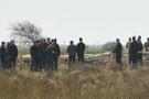 İzmir'de düşen uçakta şehit olan askerlerin kimlikleri belli oldu