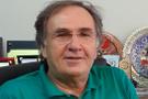 Prof. Dr. Saraçoğlu'ndan 'ekmek yemeyin' diyenlere cevap!