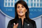 ABD'den İran'ı kızdıracak tehlikeli açıklama!