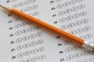 Sınav sorularının çalınmasında flaş gelişme!