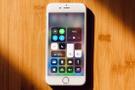 iPhone'u bitiren iOS 11'in büyük hatası bulundu