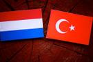 Hollanda'ya 1915 kararına Ankara'dan jet yanıt