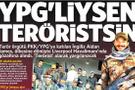 İngiltere teröriste 'terörist' dedi! İşte günün gazete manşetleri