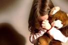 Cinsel istismar uyarısı! Çocuklara inanın...