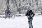 19 Şubat okullar tatil mi yeni Valilik kararı
