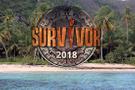Survivor'da kim elenecek? Dokunulmazlığı kaybedip yazılan isimler!
