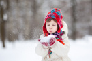 Van'da okullar tatil mi? Kar tatili
