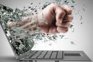 Çocuklarda sosyal medya kullanımı siber zorbalığı tetikliyor