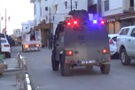 Diyarbakır Sur'da patlama: Yaralılar var!