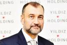 Yapı Kredi'den Yıldız Holding açıklaması