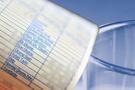 İSKİ'den 'fatura tahsilatı' uyarısı