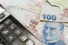 Kamyon muayene ücretleri ne kadar oldu-2018 fiyat listesi