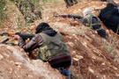 Afrin son dakika gelişmesi PYD-Esad anlaşması bozuldu
