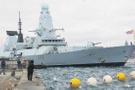 Gemiler İstanbul'da! NATO Türkiye ile koruyacak