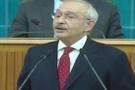 Kılıçdaroğlu'ndan dikkat çeken Erdoğan-Tillerson iddiası