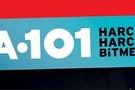 A101 22 Şubat aktüel liste yeni indirimli ürünler