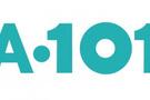 A101 aktüel 22 Şubat indirim günü kataloğda neler var?