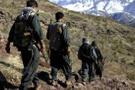 Türkiye'ye PKK uyarısı! Bu tuzağa sakın düşmeyin PKK'nın amacı...