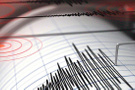 Son depremler yine salladı Kandilli Rasathanesi son rapor
